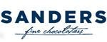 Sanders_logo