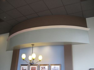 Drywall12