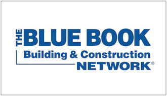 blue-book-logo
