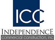 Independence Commercial Construction, Inc.